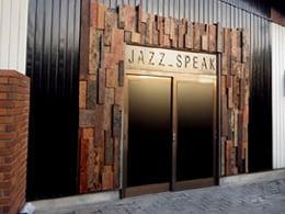 ジャズスタジオ