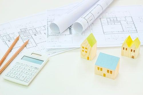 豊富な防音室の施工実績から、最適な設計と価格をご提案