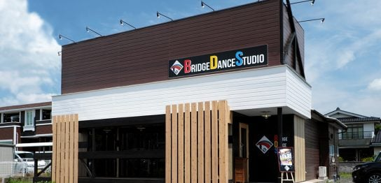 BRIDGEDANCESTUDIO