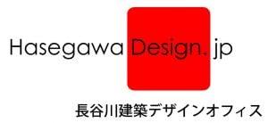 Hasegawa Design