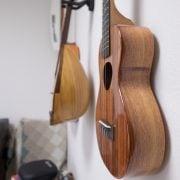 ギター写真