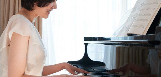 ピアノの防音対策!住居タイプ別の対策方法をご紹介